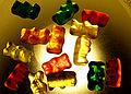 Jelly teddy bears (3410374050).jpg