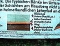 Jena 1999-01-10 19.jpg