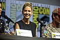 Jenna Elfman (29773861998).jpg