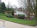 Jephson garden restaurant view down the park - geograph.org.uk - 1094908.jpg