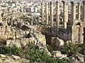 Jerash - panoramio.jpg