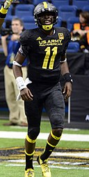 Jeremy Johnson All-American Bowl.jpg