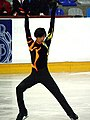Jeremy Ten 2006 JGP The Hague.jpg