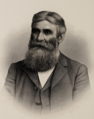 Jerome R. Brigham.png