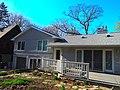 Jerry E. Keefe House - panoramio.jpg