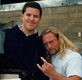 Jerry Lynn with Paul Billets.jpg
