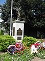 Jersey Shore, PA (3874272110).jpg