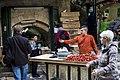 Jerusalem Market (228825689).jpeg