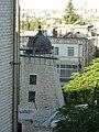 Jerusalem Rehavia Windmill P1050865.JPG