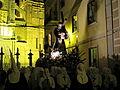Jesús Nazareno, Caballeros del Silencio.jpg