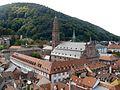Jesuitenkirche Heidelberg.jpg