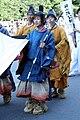 Jidai Matsuri 2009 109.jpg