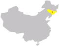 Jilin in China.png