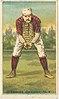 Jim O'Rourke, New York Giants, baseball card portrait LCCN2007680772.jpg