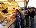 Jimmy Gill - Confectionary Stand B.jpg