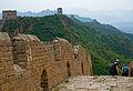 Jingshaling to Simatai 39 (4783292310).jpg