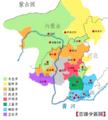 Jinyubiaozhunfenqu.png