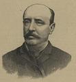João Chrysostomo de Melício in «O Occidente» Nº 741 de 30 de Julho de 1899.png