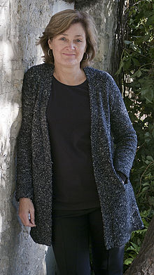 Joan Thomas, author photo.jpg