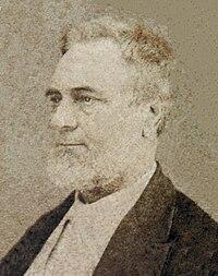 Joaquim Manuel de Macedo 1866b.jpg