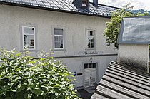 Jochberg-0038.jpg