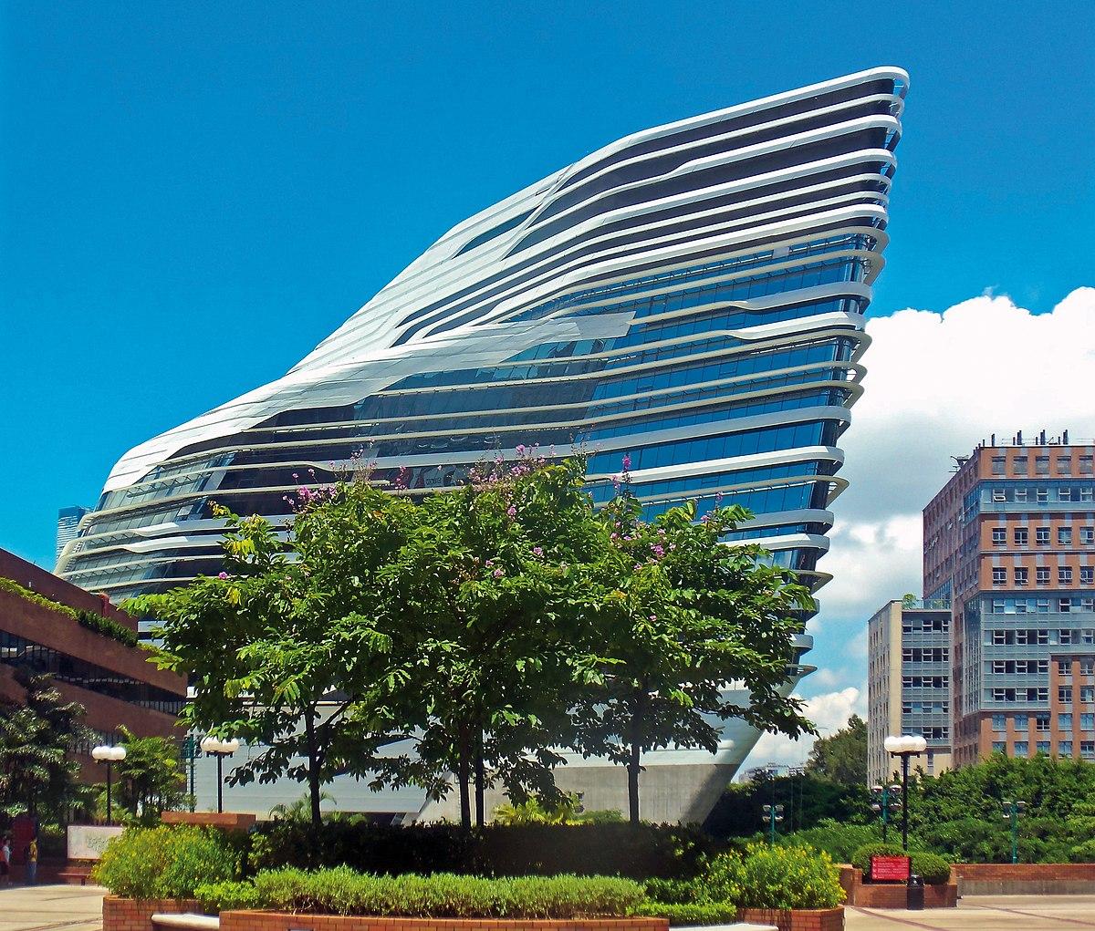 Image Result For Building Plan University
