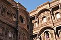 Jodhpur-forts & palaces 07.jpg