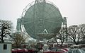 Jodrell Bank, Macclesfield - panoramio (1).jpg