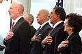 Joe Biden & Leon Panetta 2-19-09 2.jpg