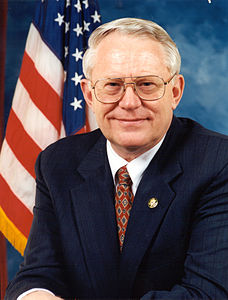 Joe Pitts, official photo portrait, color.jpg