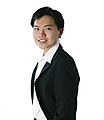 Joel Fu in 2013.jpg