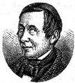 Johan Börjesson (1790-1866), Svenskt biografiskt handlexikon.jpg