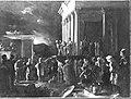 Johann Heinrich Schönfeld - Ecce homo - 13399 - Bavarian State Painting Collections.jpg