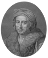 Johann Joachim Winckelmann - Imagines philologorum.png