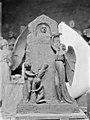 Johannes Askolinin hautapatsaan savimalli (Walter Runeberg) - N753 (hkm.HKMS000005-00000126).jpg