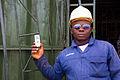 Johannesburg - Wikipedia Zero - 258A9703.jpg