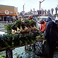 Johannesburg Spinach Hawkers3.jpg