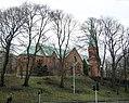 Johanneskyrkan Goteborg.jpg