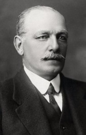 John Hayes (Australian politician) - Image: John Blyth Hayes
