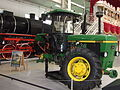 John Deere 3350 tractor cut angle 3.JPG
