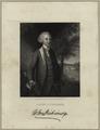 John Dickinson (NYPL b12349181-420039).tif
