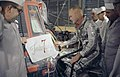 John Glenn OK - GPN-2000-001026.jpg