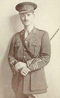 John Henry Patterson.jpg