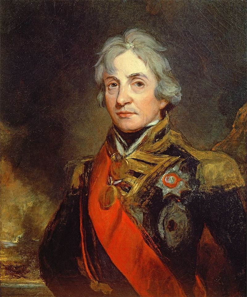 John Hoppner - Portrait of Lord Nelson.jpg