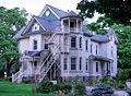 John Issac Cutler House.jpg