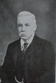John Prentice SMC.png