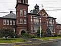 John R. Rollins School Lawrence, MA.jpg