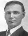 John Sedgwick Cowper.png