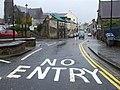 John Street, Omagh - geograph.org.uk - 1588152.jpg