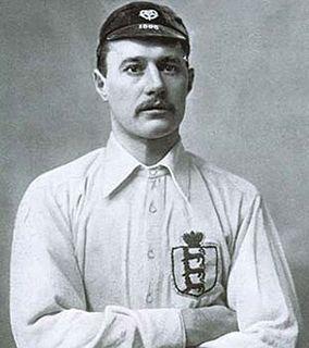 John Willie Sutcliffe